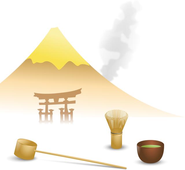BenBois-Japanese-tea-scene (1).png