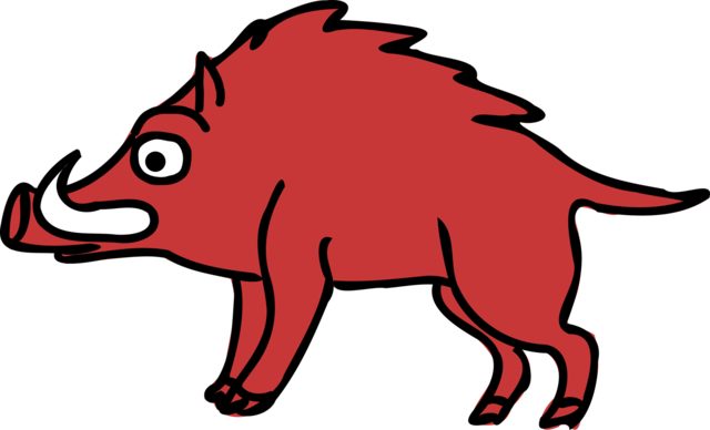 Boar-by-Rones.png