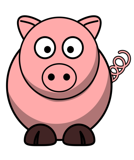 bloodsong-Pig-RoundCartoon.png